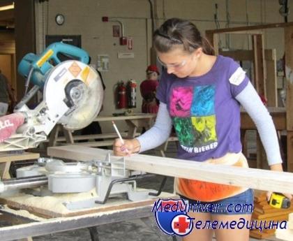 Подходящая работа для девушек мария шатохина