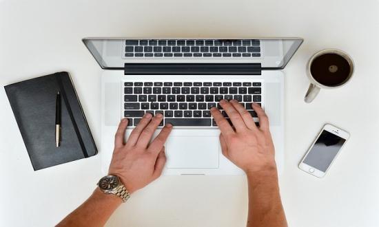 jó keresettel dolgozzon az interneten kereskedések másolása demó számláról