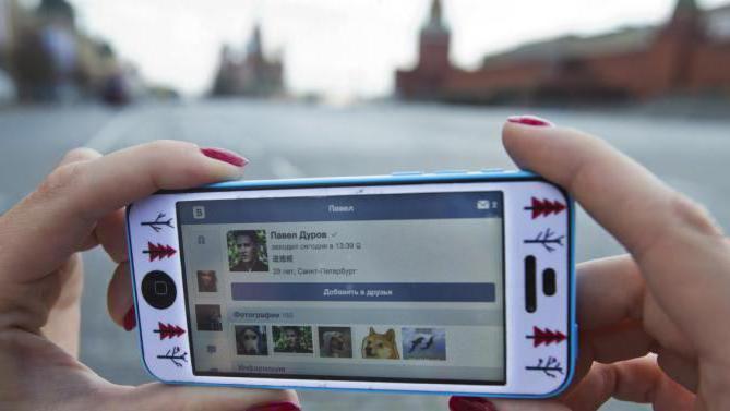 Marina Marchenko câștigă bani pe internet