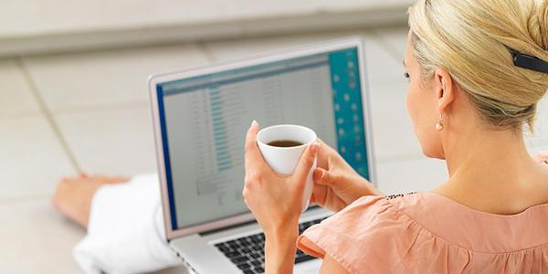 internetes munka befektetések nélkül, napi fizetéssel