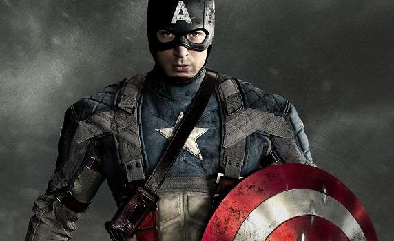 captain america își pierde greutatea sha pierdere în greutate spania